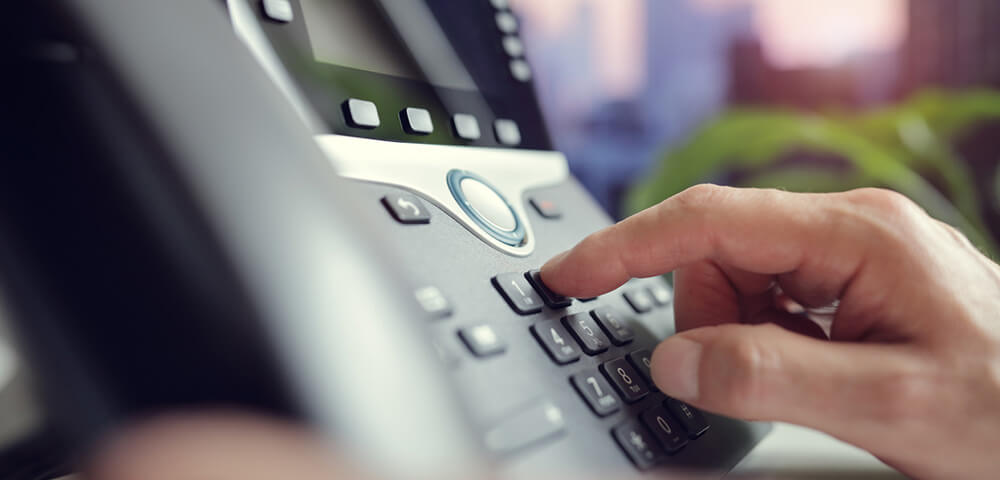 business voip providers singapore